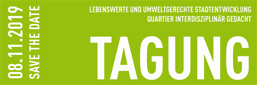 Save-the-Date_TAGUNG